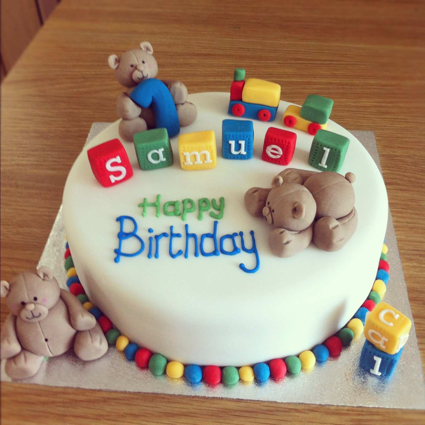 baby-first-birthday-cake-ideas-for-boys-
