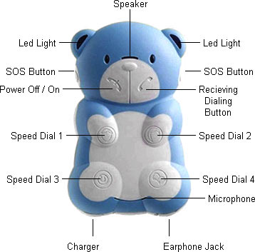 teddyphone_.jpg
