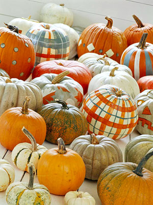 different_paint_pumpkins.jpg