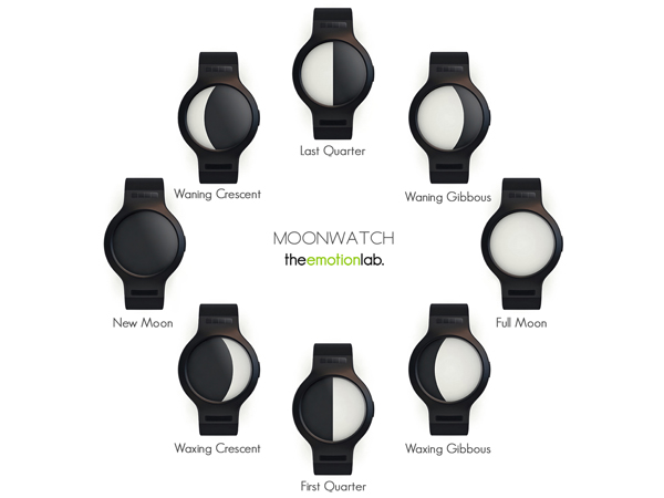 51_moonwatch-by-the-emotion-phases.jpg