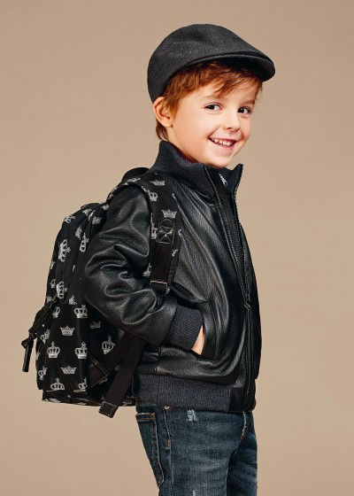 dolce-and-gabbana-winter-2017-child-coll